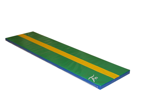 Tapis bande axiale 200 x 50 x 4cm(REF 40410)