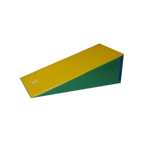 Module Plan Inclin 120 X 60 X 40cm